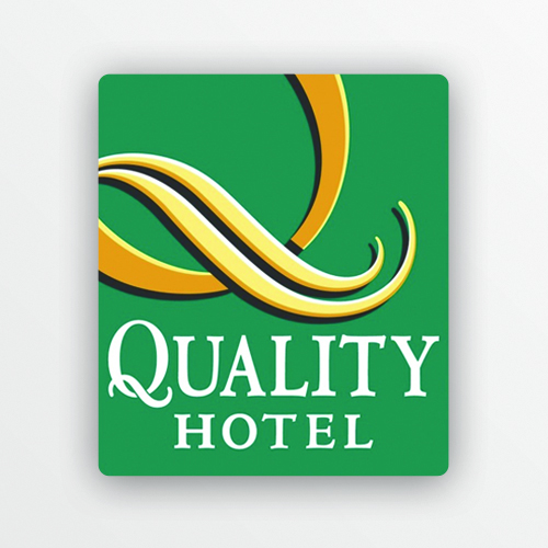 Quality-Background.jpg