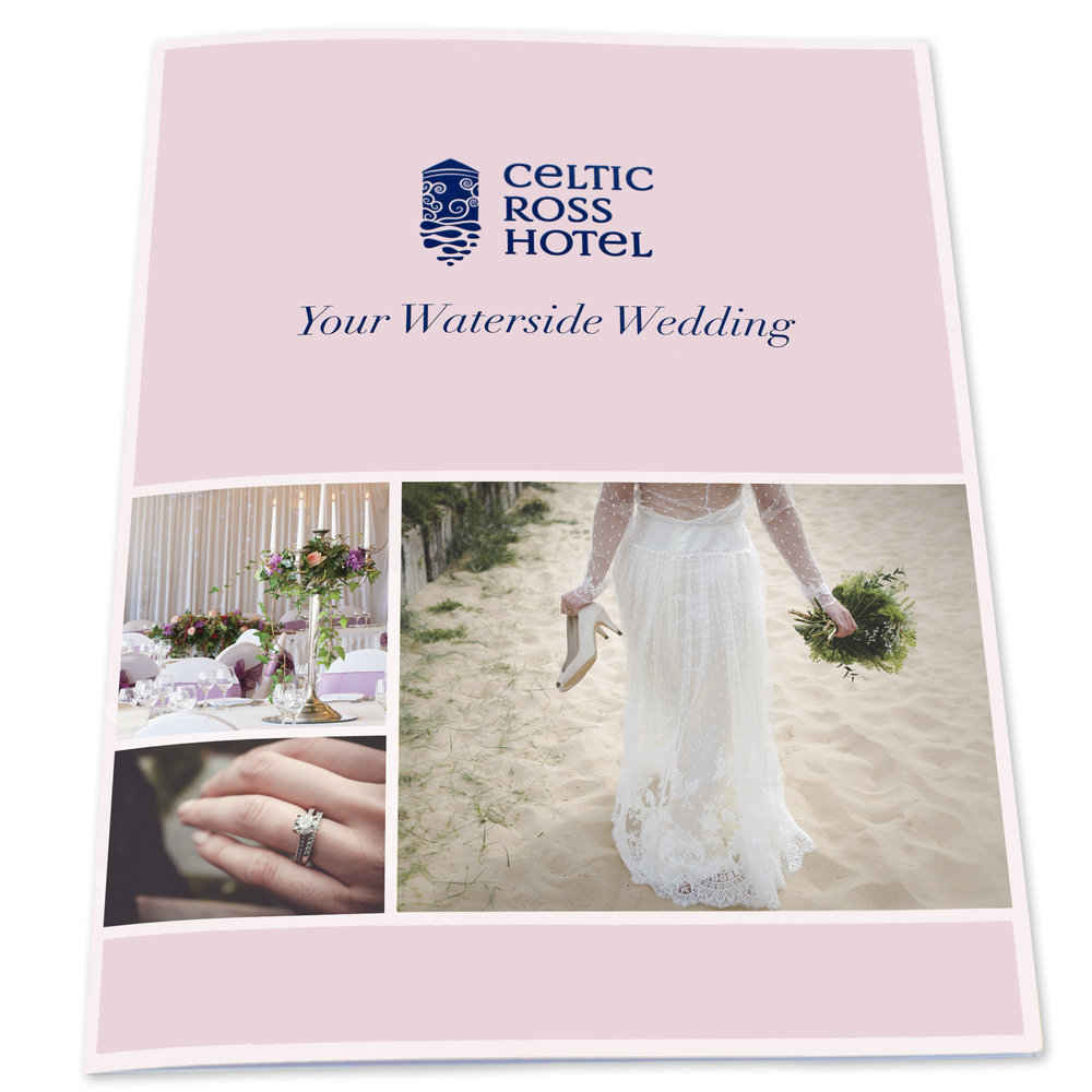 Wedding Brochure front.jpg