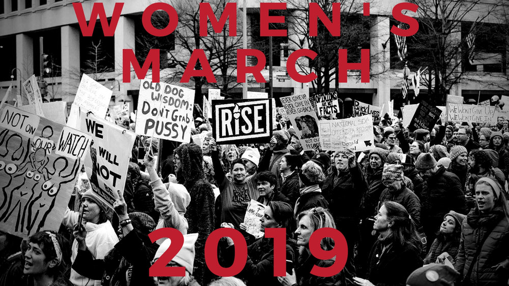 Copy of WomensMarch.jpg