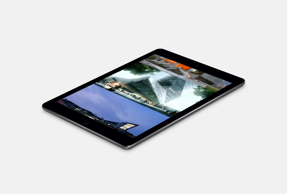 2 iPad Isomorphic.jpg