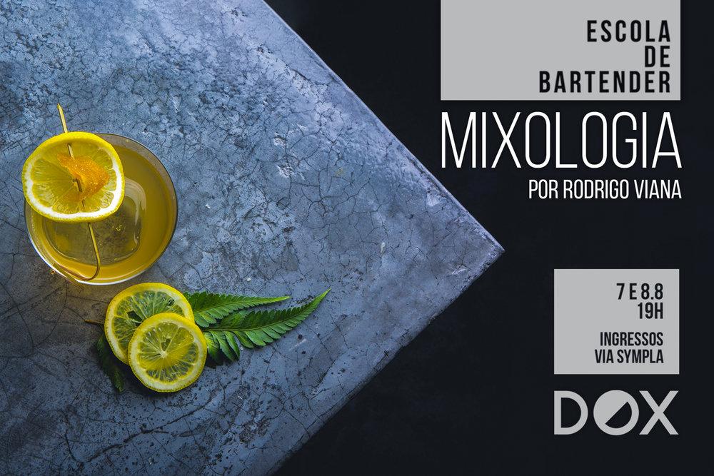 mixologia_feed.jpg
