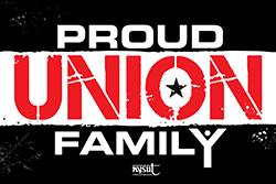thumb_unionfamilylogo_01_0250.png