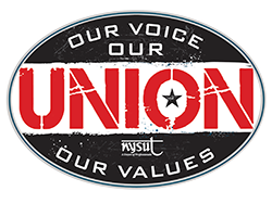 thumb_ourunionlogo_01_0250.png