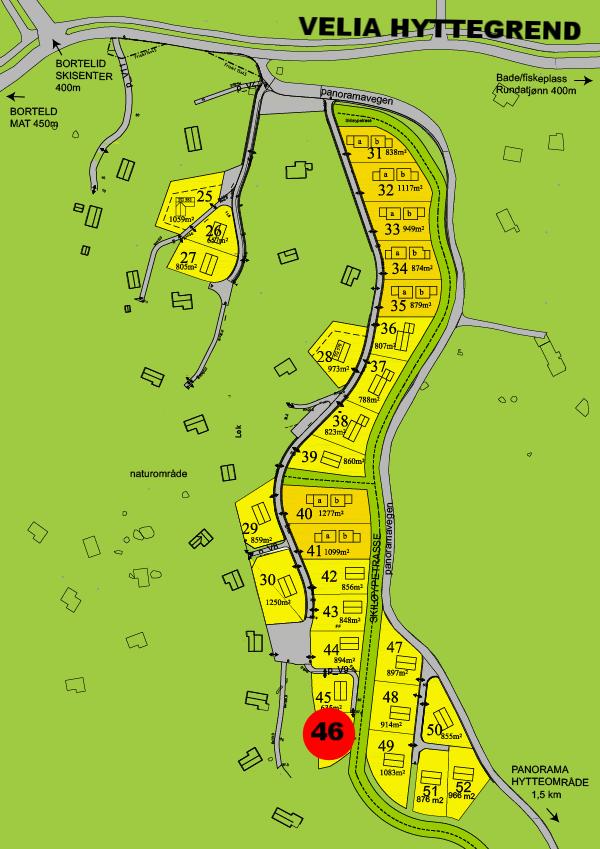 velia-hyttegrend-kart.png