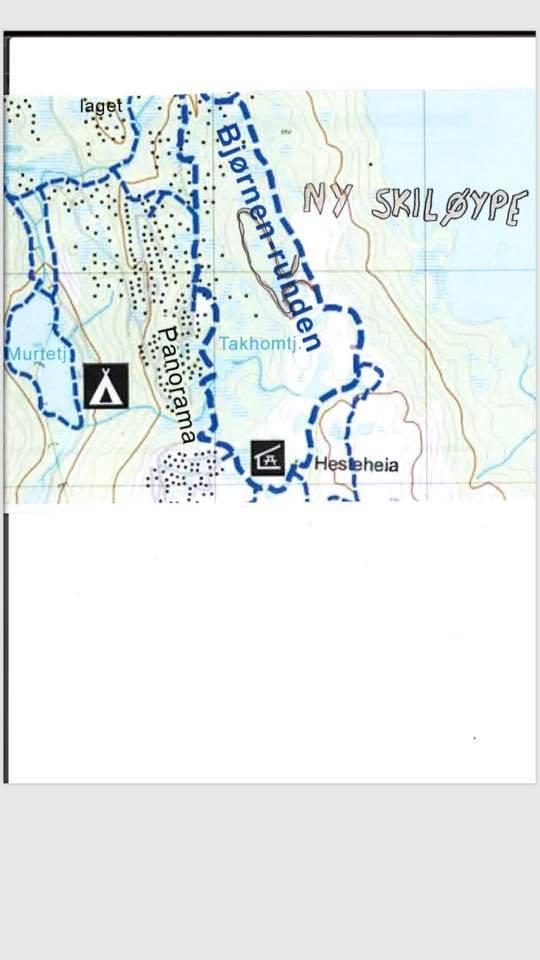 ny løype bjørnen kart.jpg