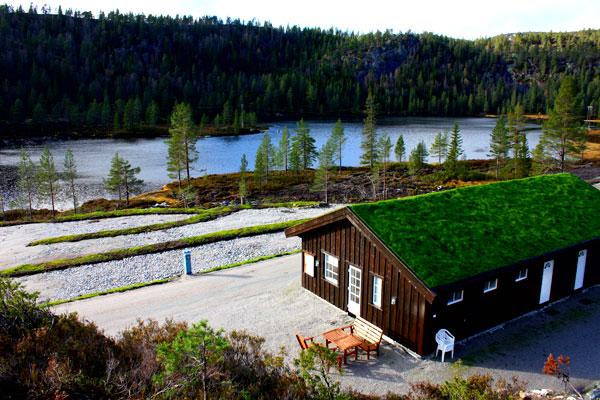 Bortelid-Camping-Bygg-2-sommer.jpg