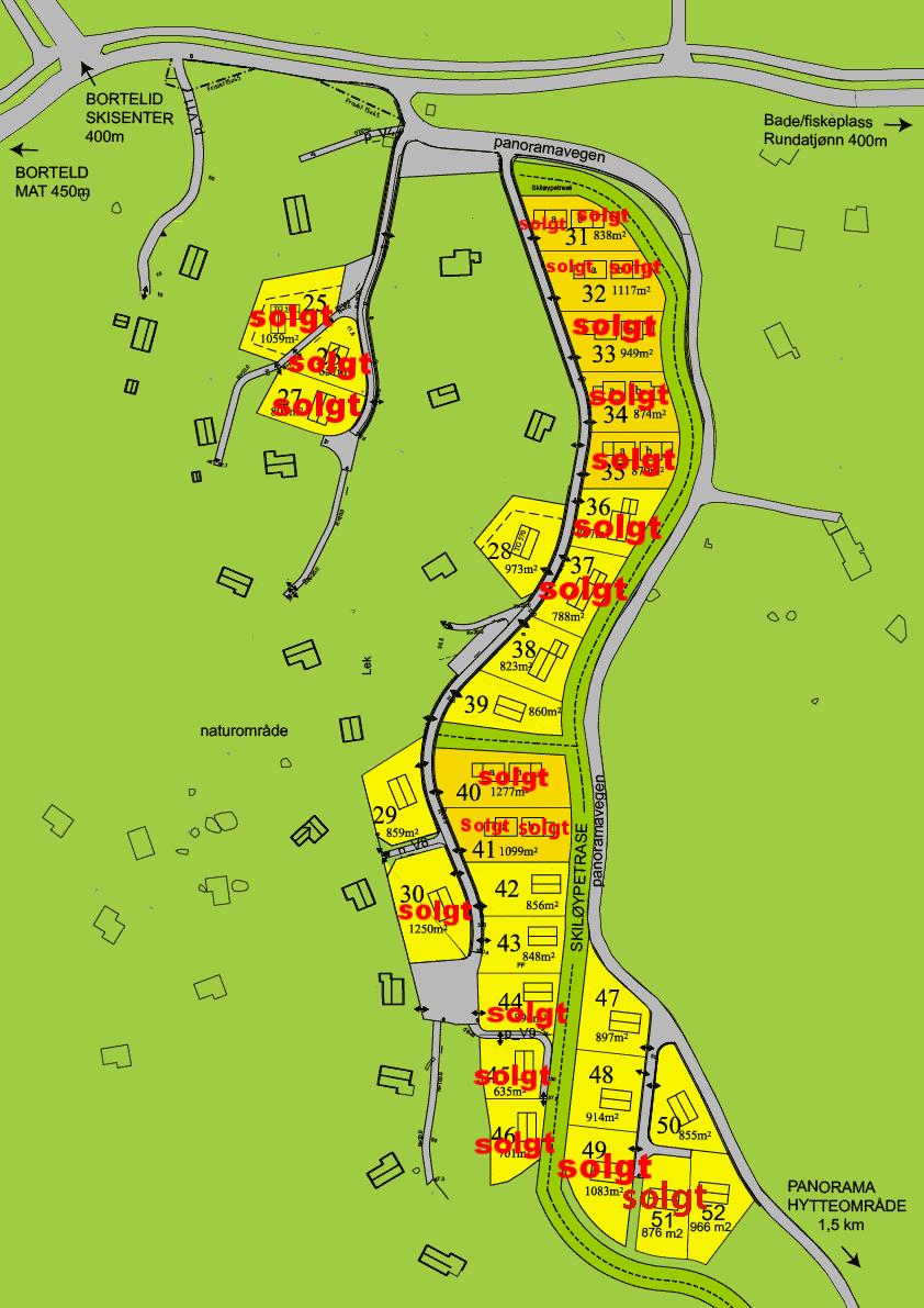 velia-kart-stående.png