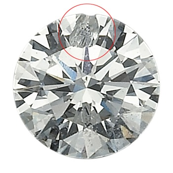 damaged diamond.jpg