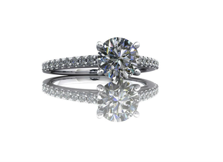 Diamond Solitaire - Copy.jpg