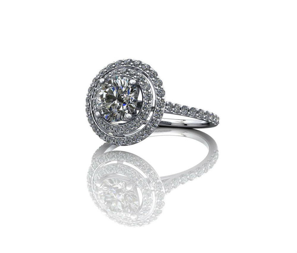 Double Halo Diamond Ring - Copy.jpg