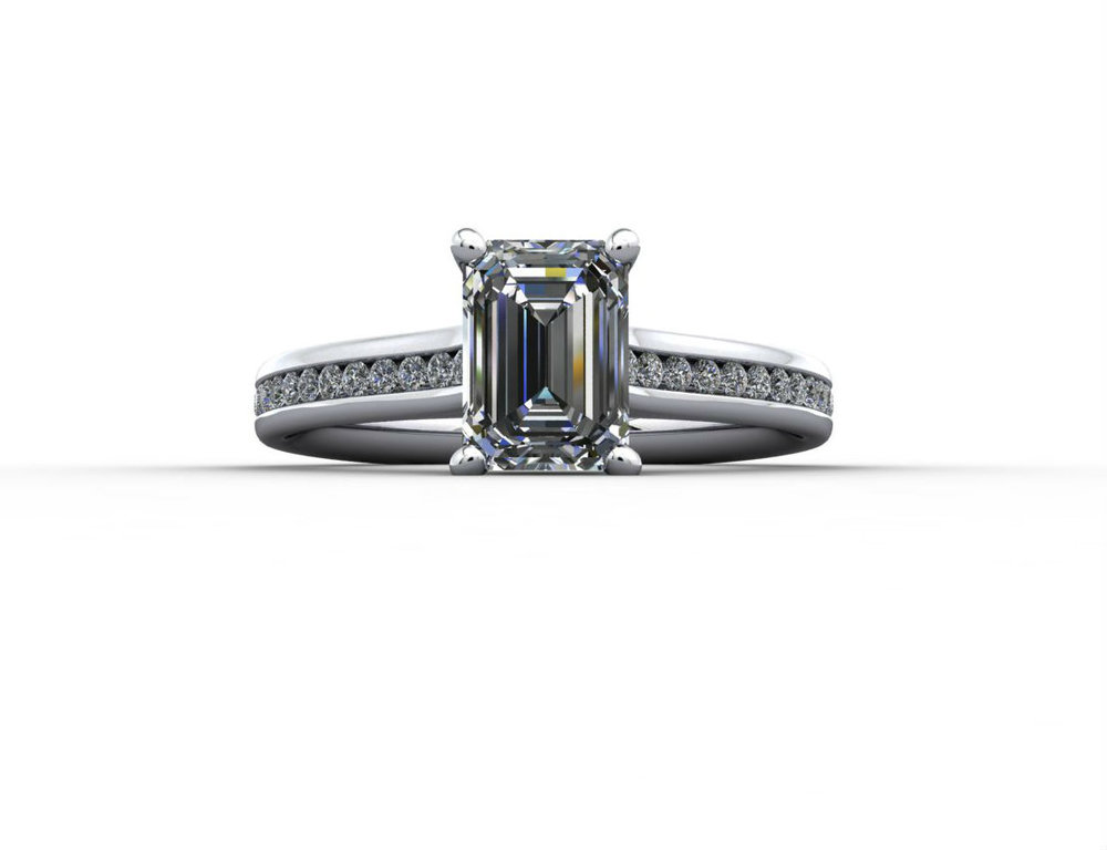 emerald cut diamond solitaire - Copy.jpg