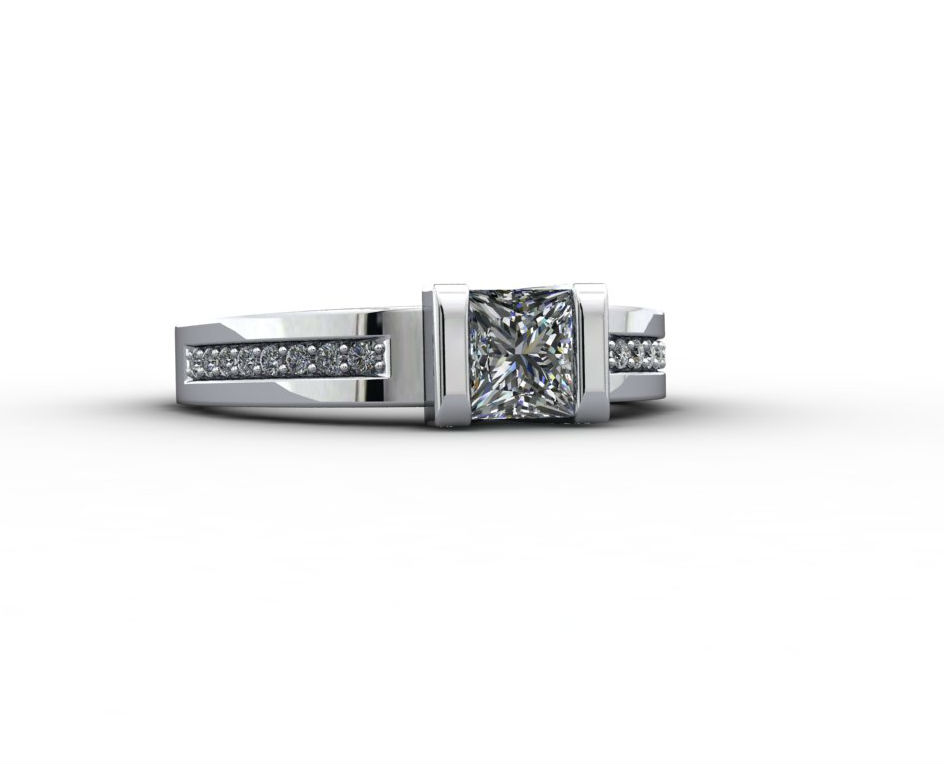 Square diamond solitaire.jpg