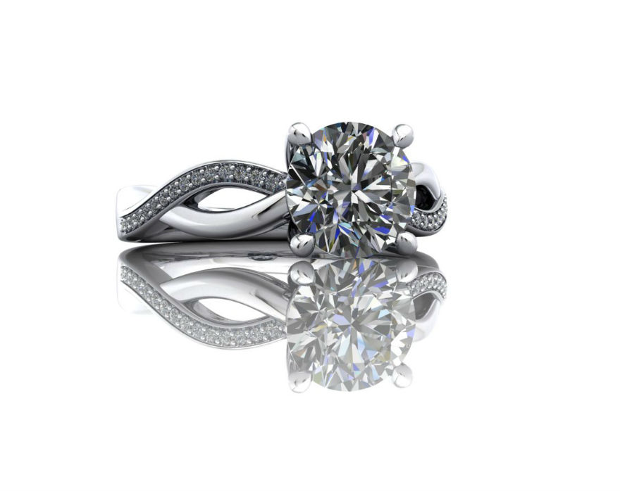 Twist Diamond Solitaire.jpg