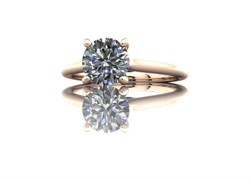 yellow gold diamond solitaire.jpg