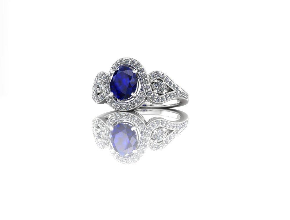 sapphire and dia twist.jpg