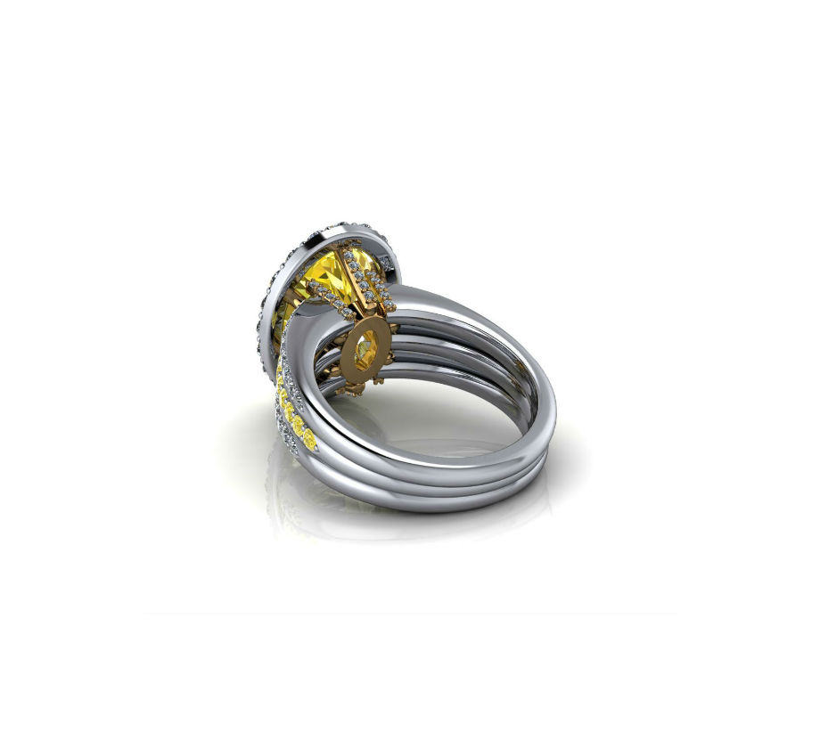 Yellow Diamond Ring 2.jpg