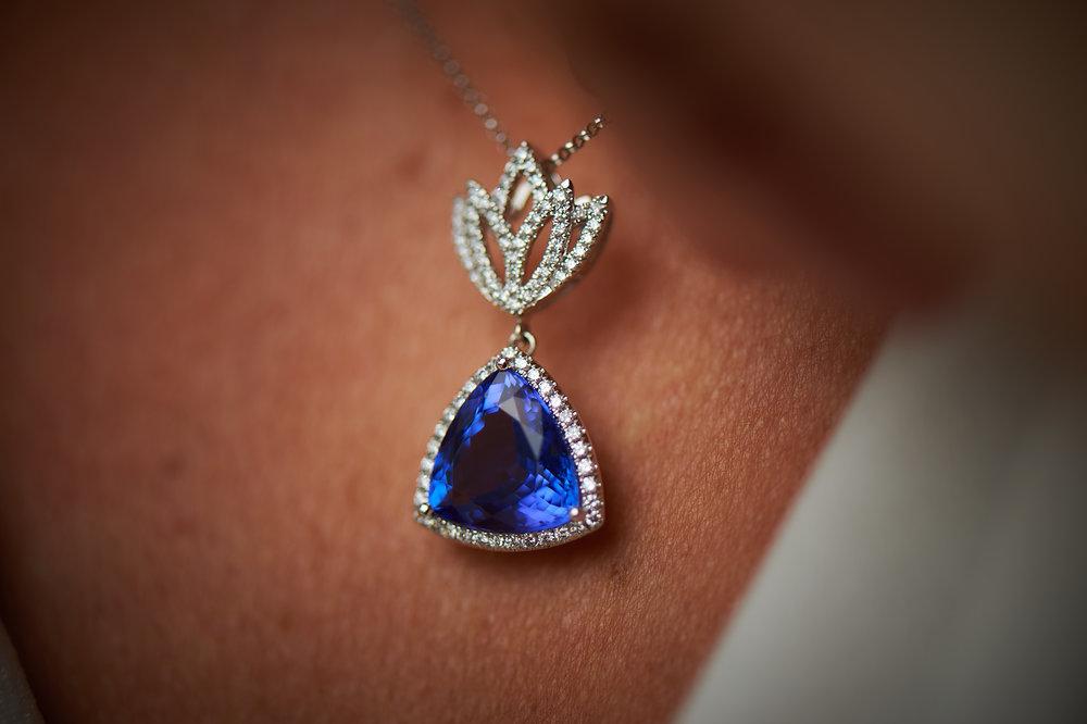 BD_Chris_Stoner_jewellery_108NCD4S_752.jpg