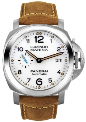 panerai-luminor-pam01499-12.jpg