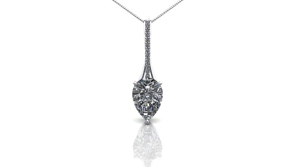 Pear Diamond Pendant.jpg