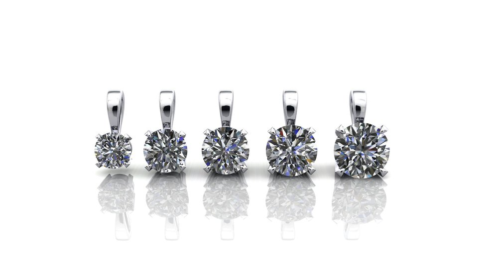 Diamond Solitaire Pendants.jpg