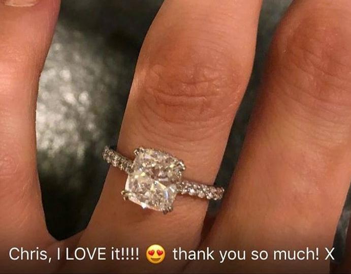 cushion cut engagement ring.jpg