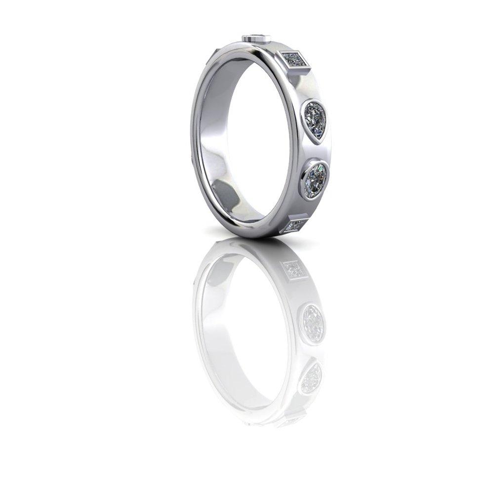 Multi Diamond rings 1.jpg