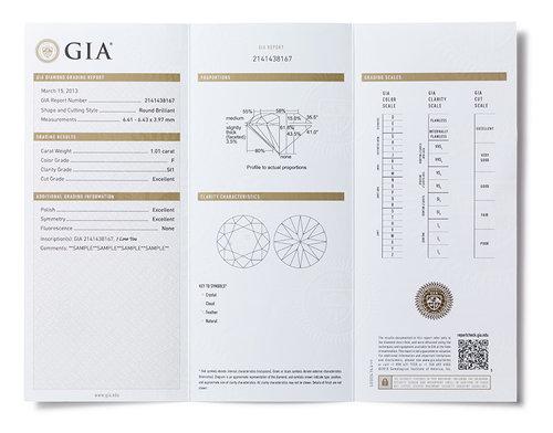 GIA Certificate.jpg