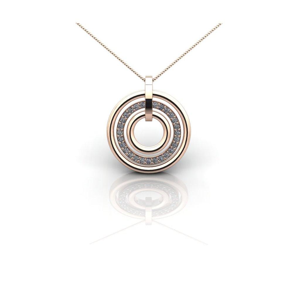 rose gold pendant.jpg