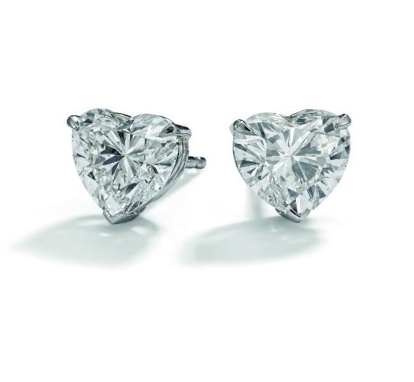 Heart earrings.jpg