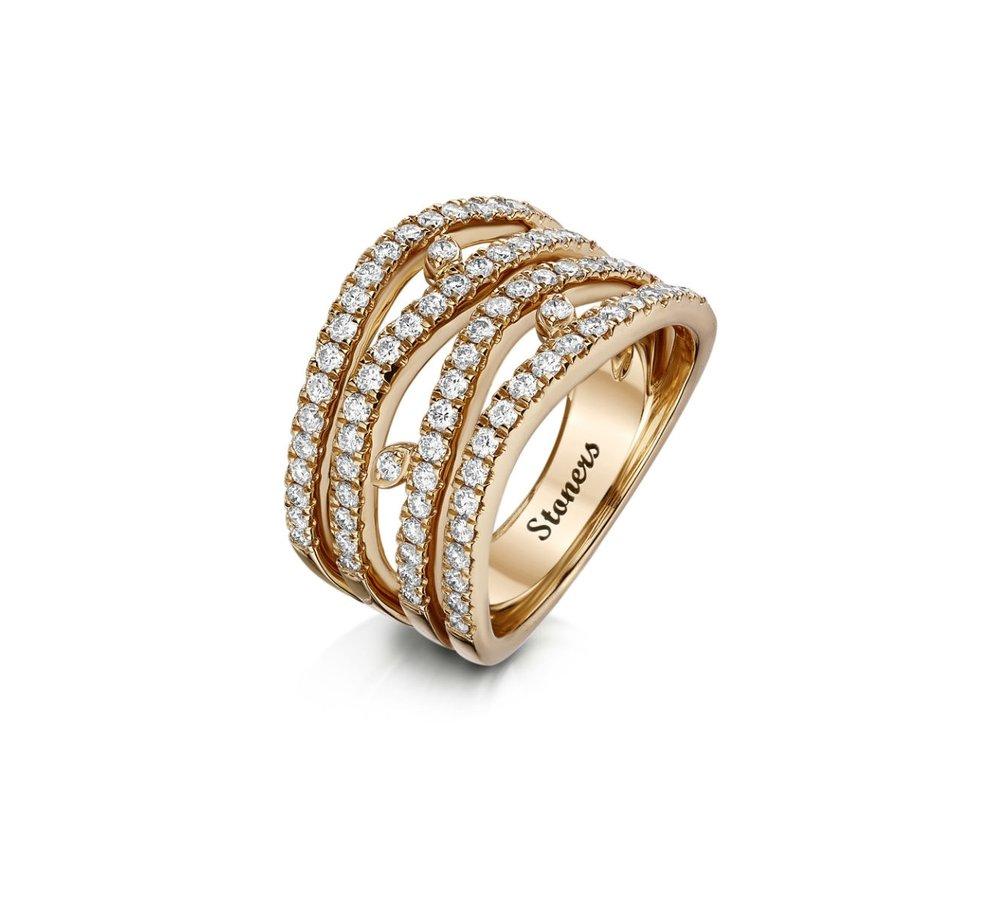 Rose gold dress ring.jpg
