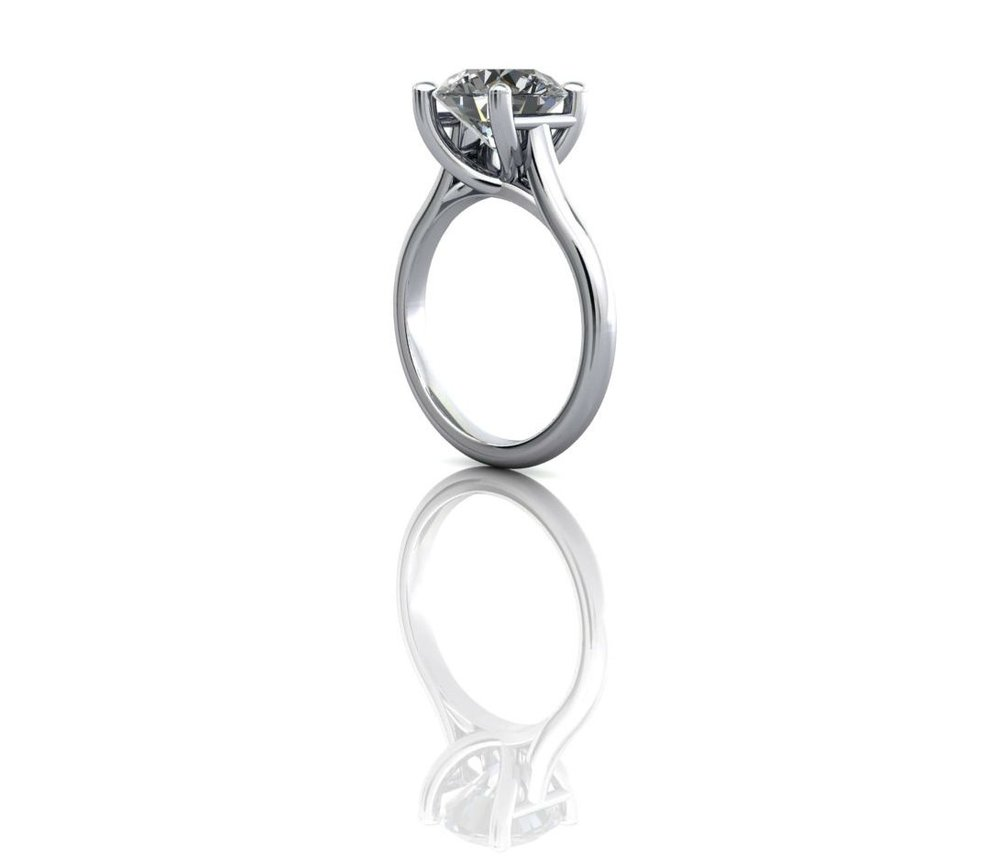 3ct+diamond+engagement+ring+platinum.jpg