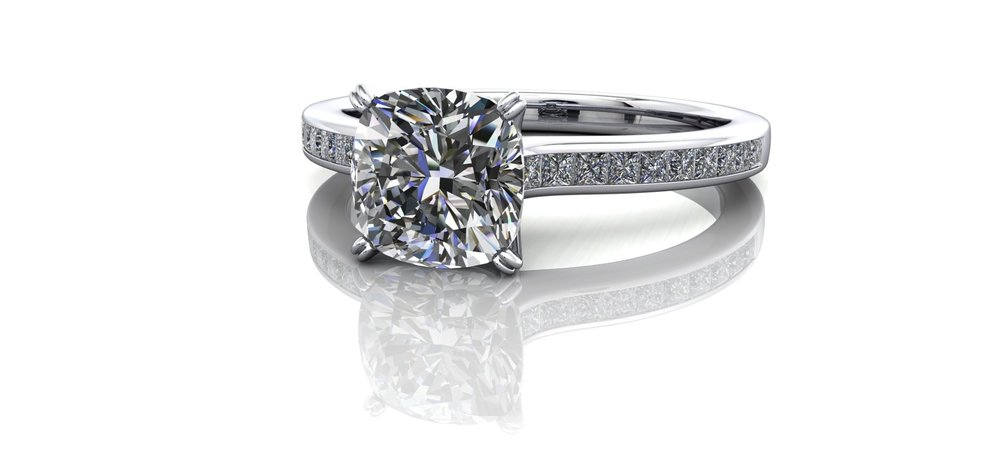 Cushion+cut+diamond+engagement+ring.jpg