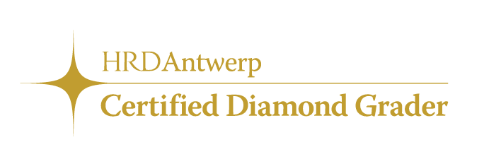 HRD-Antwerp-certified-diamond-grader.png