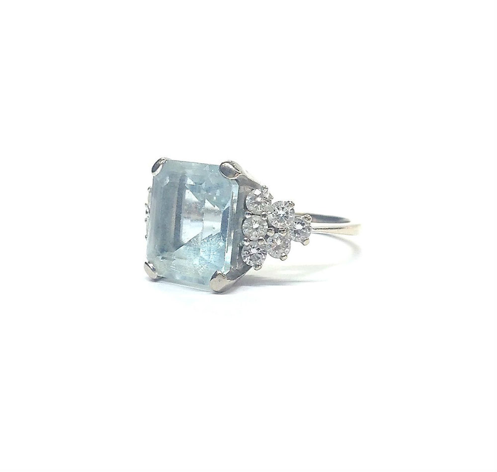 aquamarine inherited ring.jpg
