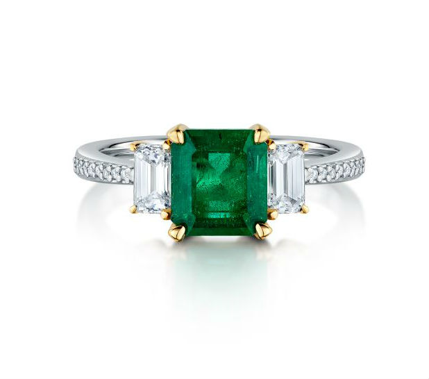 emerald and diamond ring.jpg