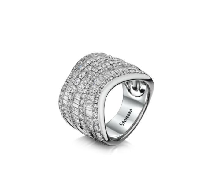 Mega Ring.jpg