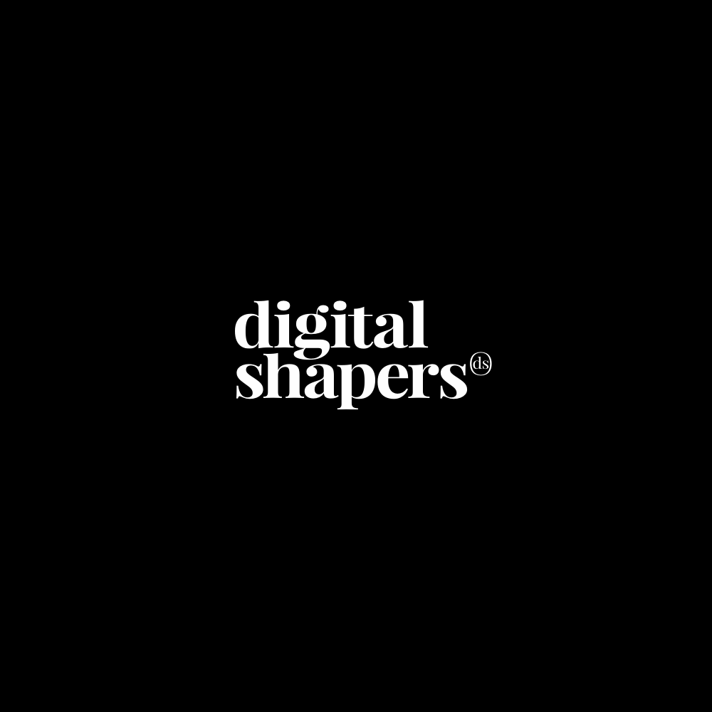 It was a pleasure to work with. They showed a great mix between business sense and elegant, refreshing designs. They put effort in understanding your business and guide you in a very structured way to the end result. - MARCO WIJNAKKER, CO-FOUNDER DIGITAL SHAPERS
