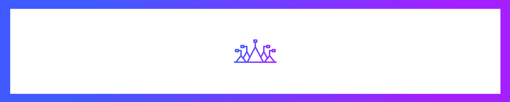 laroche_informationdesign