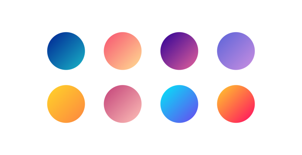 laroche_gradients_example.png