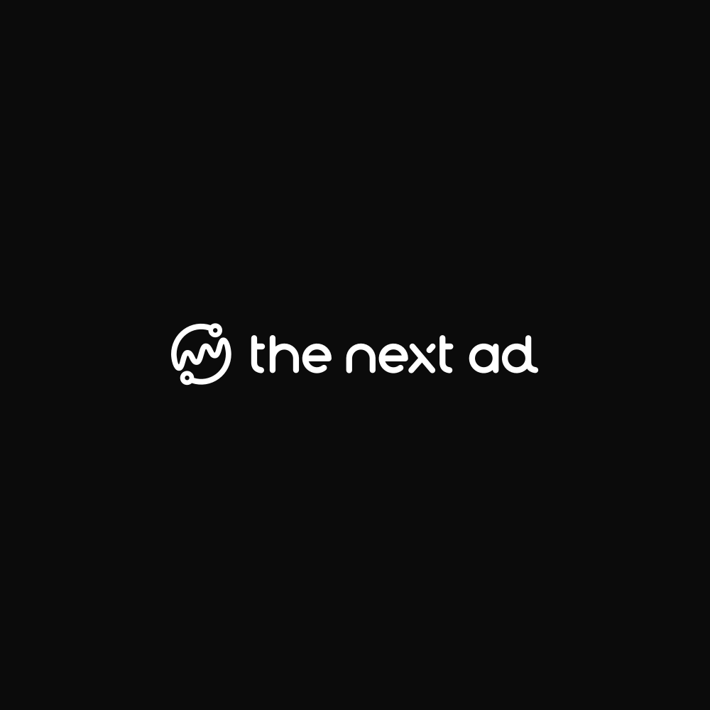Laroche helped us to completely redesign The Next Ad's website with a result that we're proud of. They provide great service and we will definitely work with them again! - SANNE KRUIS, CMO OF THENEXTAD