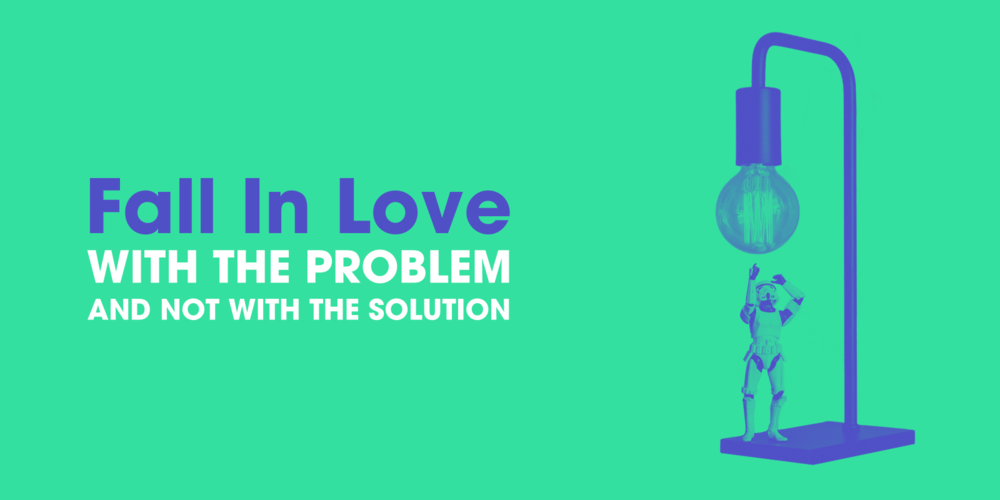 fall_in_love_with_the_problem_eugen_esanu