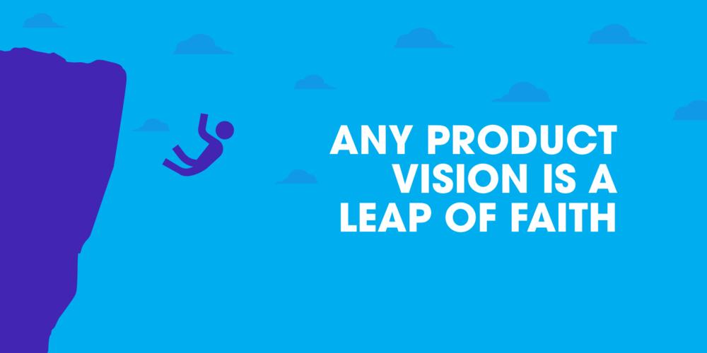 9_product_vision_principles_eugen_esanu.png