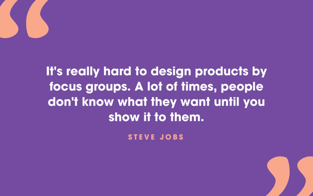 steve_jobs_quote_design