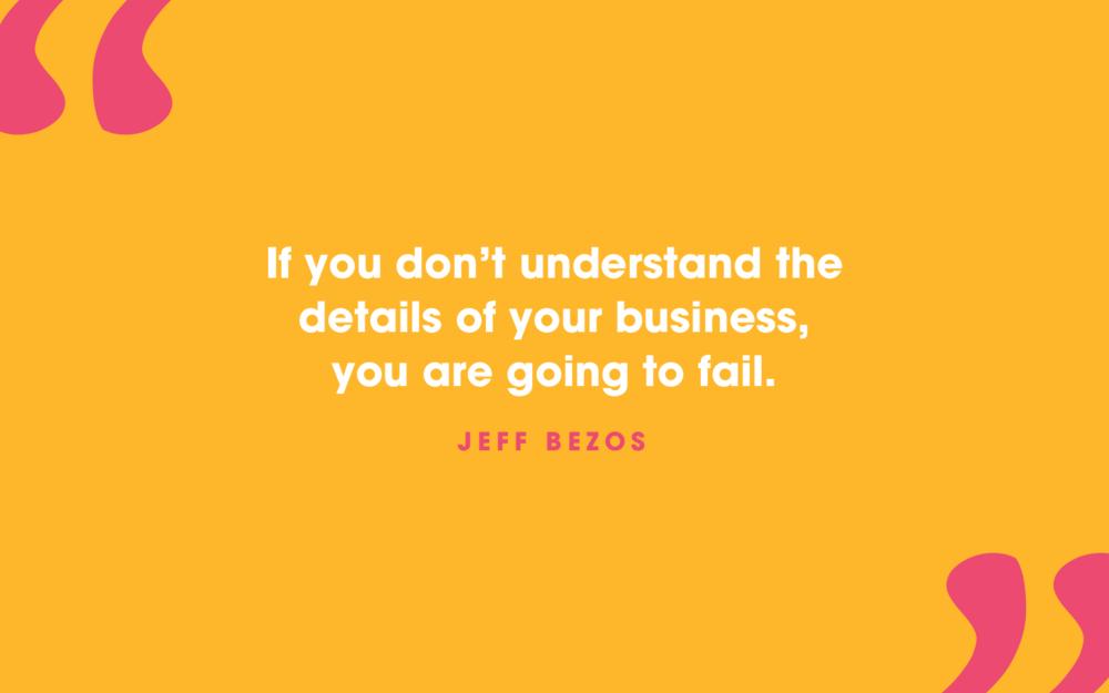 jeff_bezos_quote.png
