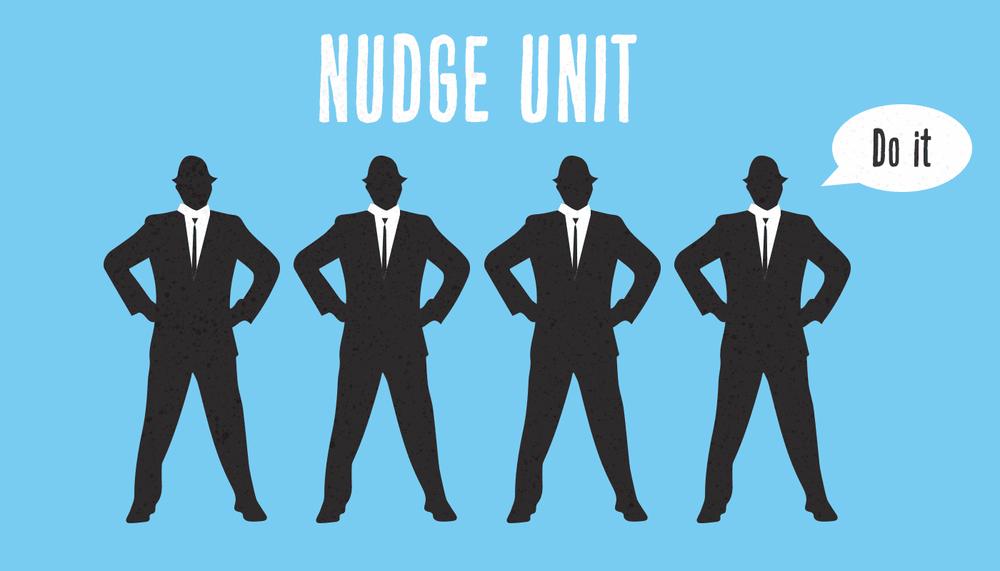 nudge_design_eugen_esanu_laroche.png