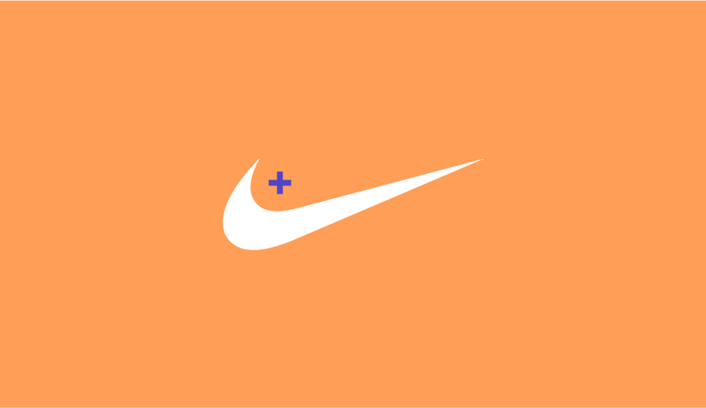 nike_gamification_running_app.png