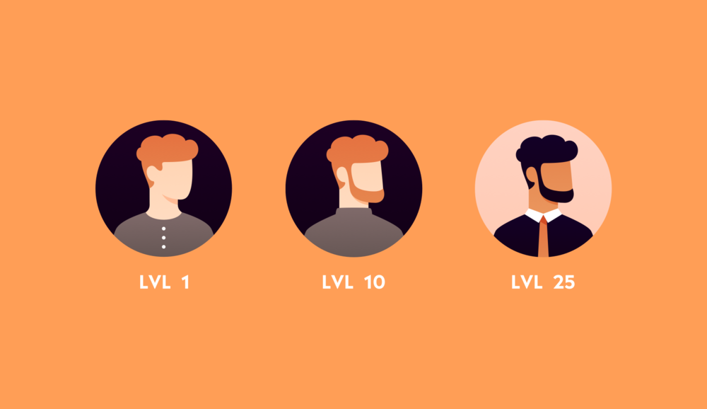 gamification_avatar_levels.png
