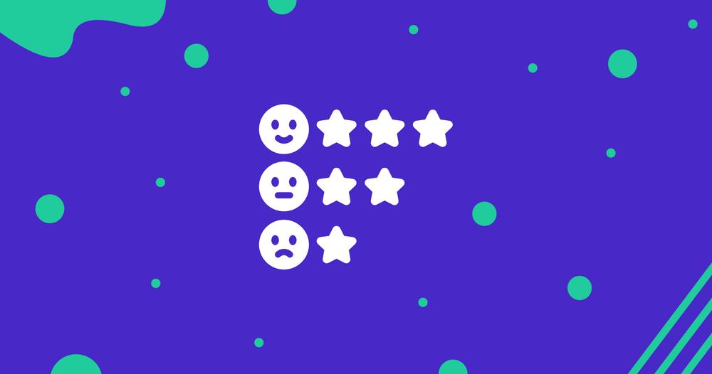 problem_with_online_reviews_eugen_esanu.png