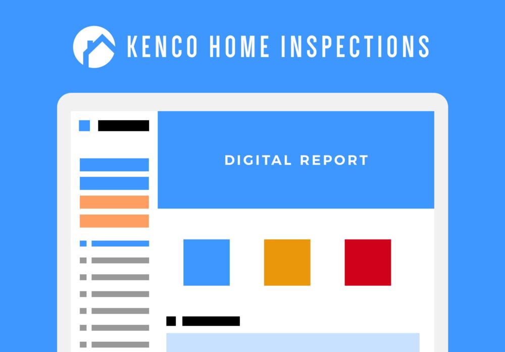 Kenco Digital Reports.png