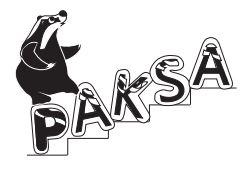 PAKSA .JPG